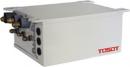 Блок распределитель EXV FXA3B-K для мульти сплит-систем TOSOT в Москве