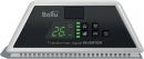 Блок управления Ballu BCT/EVU-2.5I Transformer Digital Inverter в Москве