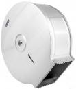 Диспенсер туалетной бумаги BXG PD-5005A в Москве