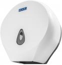Диспенсер туалетной бумаги BXG PD-8002 в Москве