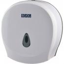 Диспенсер туалетной бумаги BXG PD-8011 в Москве