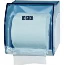 Диспенсер туалетной бумаги BXG PD-8747C в Москве