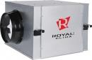 Дополнительный вентилятор Royal Clima RCS-VS 1500 в Москве
