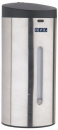 Дозатор жидкого мыла BXG ASD-650 в Москве