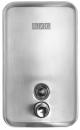 Дозатор жидкого мыла BXG SD-H1-1000M в Москве