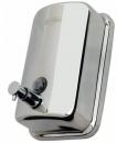 Дозатор жидкого мыла G-TEQ 8610 в Москве