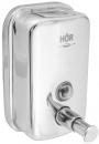 Дозатор жидкого мыла HÖR-850MM/MS500 в Москве