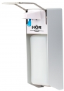 Дозатор жидкого мыла HÖR-X-2269 MS в Москве