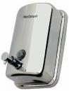 Дозатор жидкого мыла Neoclima DM-800K в Москве