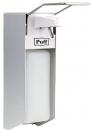 Дозатор жидкого мыла Puff8190 NOTOUCH в Москве