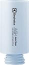 Экофильтр-картридж Electrolux 3738 Ag Ionic Silver в Москве