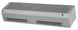 Тепловая завеса Тепломаш КЭВ-18П402Е промышленная