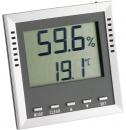 Электронный термогигрометр Venta в Москве