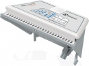 Электронный блок управления Electrolux ECH/TUI Transformer Digital Inverter в Москве