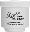 Фильтр-картридж Electrolux Ag Ionic Silver