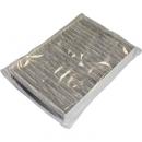 Фильтр угольный Active carbon filter Boneco 2562