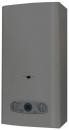 Газовая колонка Neva Lux 5611 (серебро) в Москве