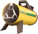 Тепловая пушка газовая Ballu BHG-10M в Москве
