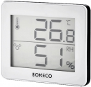 Термогигрометр Boneco X200 в Москве