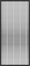 HEPA-фильтр FUNAI Fuji ERW-150 H12 в Москве