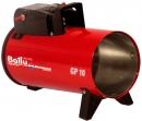Тепловая пушка газовая Ballu-Biemmedue Arcotherm GP18MC в Москве