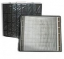Комплект фильтров (Carbon+Hepa) Boneco 7012