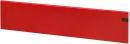 Конвектор ADAX NL 06 KDT Red