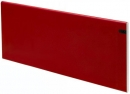 Конвектор ADAX NP 06 KDT Red