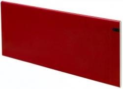 Конвектор ADAX NP 10 KDT Red