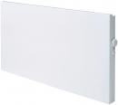 Конвектор ADAX Standard VP1110 KET