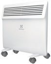 Конвектор Electrolux Air Stream ECH/AS-1000 MR в Москве