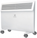 Конвектор Electrolux Air Stream ECH/AS-1500 MR в Москве