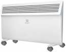 Конвектор Electrolux Air Stream ECH/AS-2000 ER в Москве