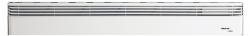 Конвектор Noirot Melodie Evolution 750 Вт мини-плинтус