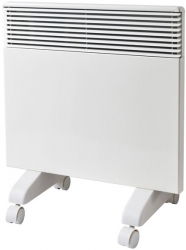 Конвектор Noirot Spot E-PRO 2000 Вт