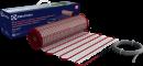 Нагревательный кабель Electrolux ECO MAT EEM 2-150-6