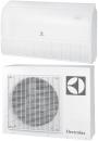 Напольно-потолочная сплит-система Electrolux EACU-18H/UP2/N3 / EACO-18H/UP2/N3