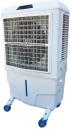 Охладитель воздуха Master BC 80 в Москве