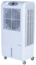 Охладитель воздуха мобильный Master CCX 4.0 в Москве