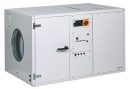 Осушитель воздуха для бассейна Dantherm CDP 125 с водоохлаждаемым конденсатором 400/50 в Москве