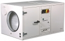 Осушитель воздуха для бассейна Dantherm CDP 75 с водоохлаждаемым конденсатором в Москве