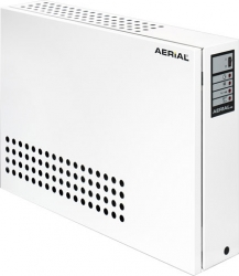 Осушитель воздуха для бассейнов Aerial АР50