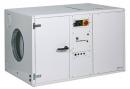 Осушитель воздуха для бассейна Dantherm CDP 125 с водоохлаждаемым конденсатором 230/50 в Москве