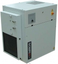 Осушитель воздуха для бассейнов Hidros SDH 100