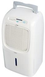 Осушитель воздуха General Climate GCB-20DEN3