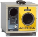 Осушитель воздуха AERIAL ASE 300 в Москве