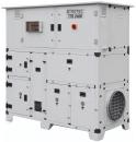 Осушитель воздуха промышленный TROTEC TTR 2400 в Москве