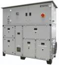 Осушитель воздуха промышленный TROTEC TTR 5000 в Москве