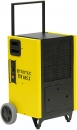 Осушитель воздуха TROTEC TTK 655 S-EH с электронным гигростатом в Москве