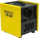 Осушитель воздуха TROTEC TTR 300 в Москве